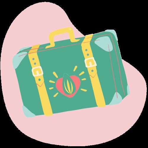 maleta elige tu viaje copia